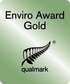 Enviro-award